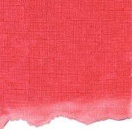 LB `VINTAGE`ефект   30.5х30.5 см. - Strawberry 01