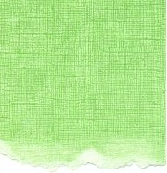 LB `VINTAGE`ефект  30.5х30.5 см. - Apple green 08