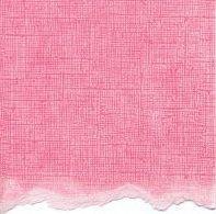 LB `VINTAGE`ефект  30.5х30.5 см. - Flamingo 02