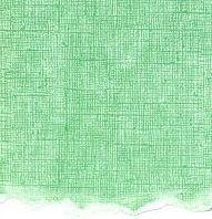 LB `VINTAGE`ефект  30.5х30.5 см. - Grass green 09