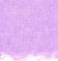 LB `VINTAGE`ефект  30.5х30.5 см. - Lavender 15