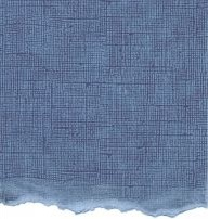 LB `VINTAGE`ефект  30.5х30.5 см. - Night blue 32