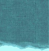 LB `VINTAGE`ефект  30.5х30.5 см. - Polar blue 30