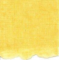 LB `VINTAGE`ефект  30.5х30.5 см. - Sun yellow 05