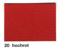 STRUKTURA картон  A4 / 220 гр. - 20