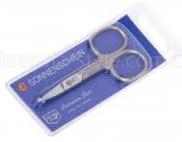 Професионални ножички за маникюр STAINLESS --HK Solingen-Germany