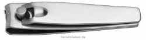 Професионална нокторезачка за маникюр - HK Solingen Germany