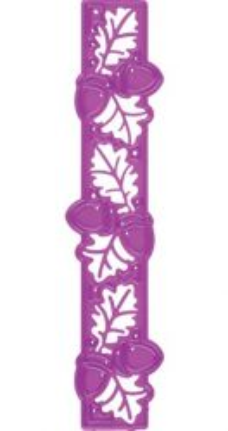 JOY Crafts -Щанца за рязане и ембос 6002/0052