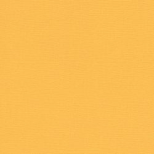 "SCRAP TEXTURED SANDABLE CARD  12X12"" 216g - СТРУКТУРЕН картон 30,5 х 30,5 см  LIGHT GOLD"