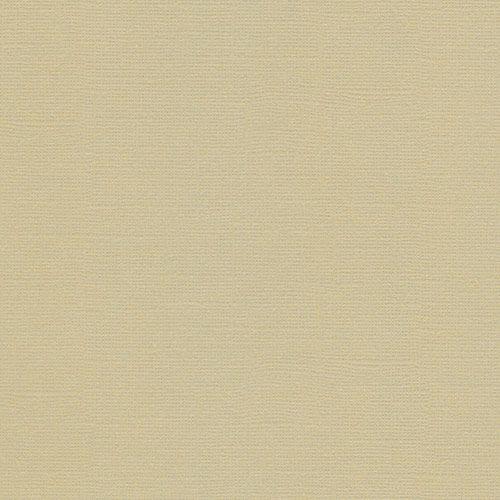 "SCRAP TEXTURED SANDABLE CARD  12X12"" 216g - СТРУКТУРЕН картон 30,5 х 30,5 см  OLIVE"