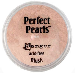 # Perfect Pearls USA - blush