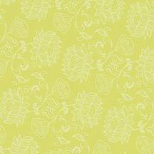 K & Company, USA - Дизайн картон с ембос глитер - 30,5 Х 30,5 см.