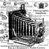 STAMPENDOUS , USA - Фонов печат