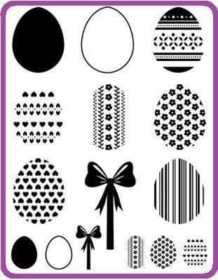 ARTEMIO CLEAR STAMPS - Дизайнерска колекция печати 14.5Х18см.