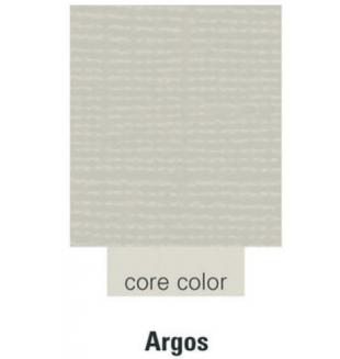 Core`dinations,USA 30.5x30.5 cm. - Картон с различен цвят сърцевина - ARGOS