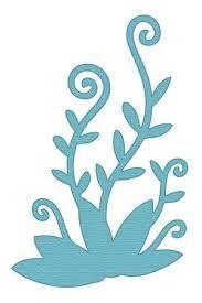 CRAFTS TOO - Дизайн щанца за рязане 7075