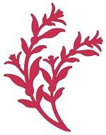 CRAFTS TOO - Дизайн щанца за рязане