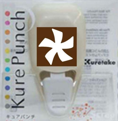 JAPANESE Пънч KPS44