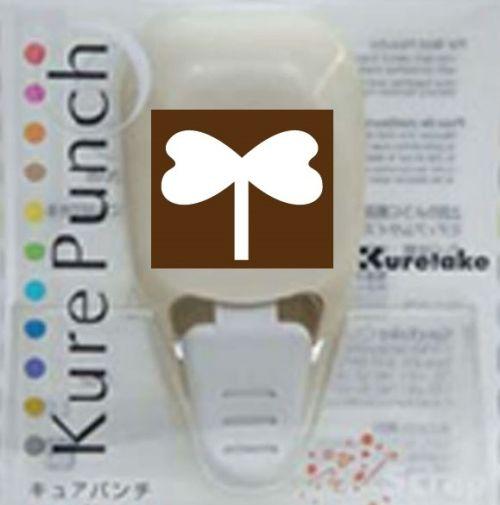 JAPANESE Пънч KPS38