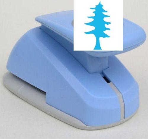 """Craft Пънч 51мм """"Арт дърво"""""""