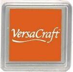 VersaCraft AUTUMN LEAVES - Тампон с мастило за дърво, текстил, картон и др.