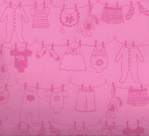 BAZZILL , USA GIRL Chablis GLAZED - Дизайнерски скрапбукинг картон 30,5 х 30,5