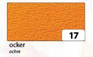 FOLIA STRUKTURA картон 50x70 /220 гр. - 17