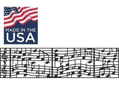 Cheery Lynn ,USA - Шаблон за рязане и ембос / b403