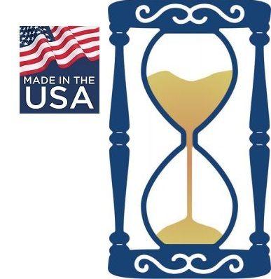 Cheery Lynn ,USA - Шаблон за рязане и ембос / b421