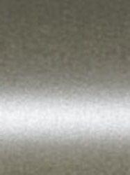 CENTURA PEARL METALLIC A4 - Двустранен перла-металик картон # Платинум