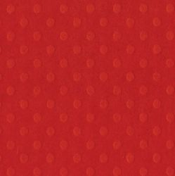 BBP, USA Embossed Dot 30.5x30.5см - FIREBALL