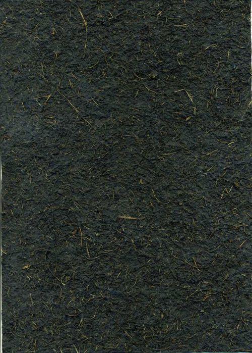 Кокосов картон 250 гр/м2 - 35х25см формат