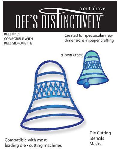 IM Enterpises DIES - Дизайн щанца за рязане
