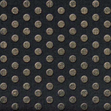 JENNI BOWLIN HERMIT LARGE DOT  ,USA 12 X 12  - Дизайнерски  ЕМБОСИРАН скрапбукинг картон 30,5 х 30,5 см.