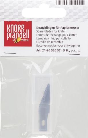 Craft cutter REFILL BLADES. paper PaperArt