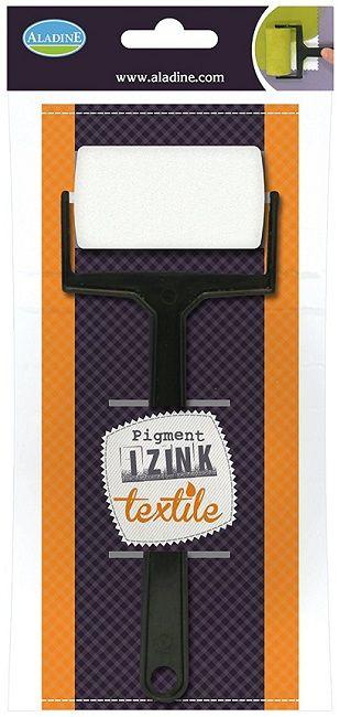 ALADINE IZINK ROLLER - Ролер за нанасяне на бои и мастила