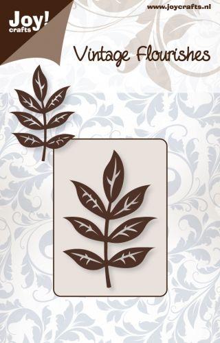 JOY Crafts - Щанци за рязане - 6003/0038