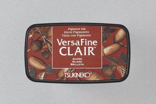 VERSAFINE CLAIR PAD - 453 / ACORN
