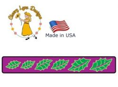 CHEERY LYNN USA DIES - B183
