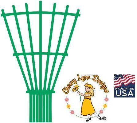 CHEERY LYNN USA DIES - B298