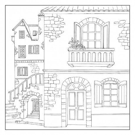 STAMPERIA ART Riso 14gr - Фина оризова декупажна хартия 50х50см / DFTM16