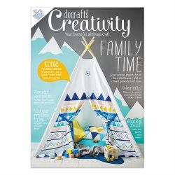 CREATIVITY Magazine - ISSUE 84