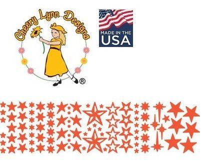 Cheery Lynn USA - Шаблони за рязане и ембос / b479