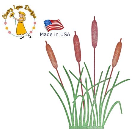 CHEERY LYNN USA DIES - B389