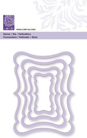 CART-US DIE # FANTASTIC. rectang4 - Дизайн щанци