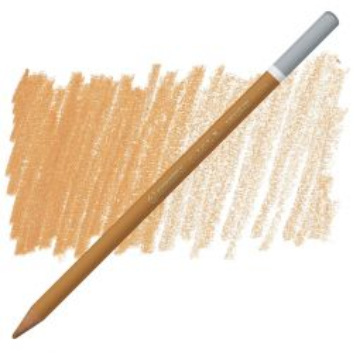 CarbOthello PASTEL PENCIL - ОТЕЛО пастелeн молив 680 / DARK FLESH TINT