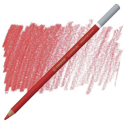 CarbOthello PASTEL PENCIL - ОТЕЛО пастелeн молив 310 / CARMINE