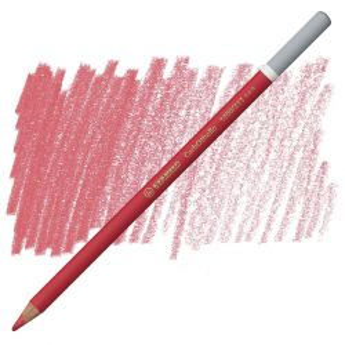 CarbOthello PASTEL PENCIL - ОТЕЛО пастелeн молив 311 / CARMINE RED MD