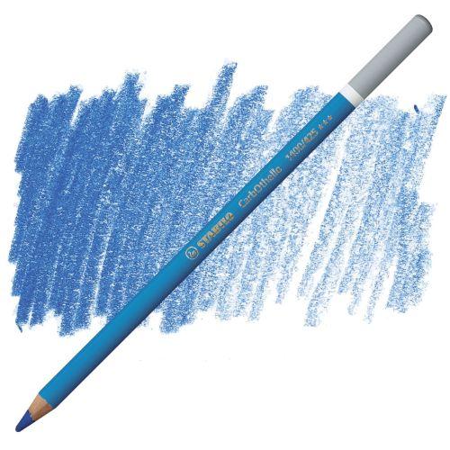 CarbOthello PASTEL PENCIL - ОТЕЛО пастелeн молив 425 / COBALT BLUE