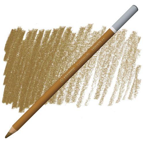 CarbOthello PASTEL PENCIL - ОТЕЛО пастелeн молив 615 / DARK  OCHRE